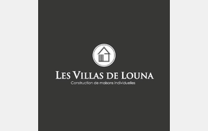 Les Villas de Louna